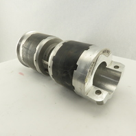 "Tidland 5.75 OD 3 "" Bore Air Chuck Coupling Assembly"