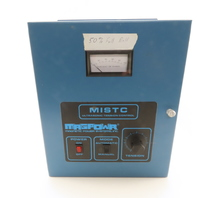 Mistc Magpowr Ultrasonic Tension Control