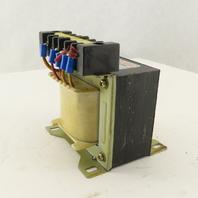 Ace Transformer 220HV 1Ph 150VA 50/60Hz 110LV Transformer