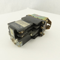 Allen Bradley 700-NT On Delay Pneumatic Timing Unit 1 NO/NC Contacts 120V Coil
