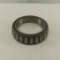 Federal Mogul/Bower 327689 Tapered Cone Caged Roller Bearing  83mm ID Bore