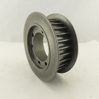 Gates P38-14M-40-SF Timing Sprocket Pulley SF Bushed Bore