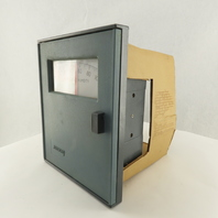 Foxboro 45P2/MA-J Pneumatic Transmitter Relative Humidity