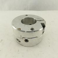 epb Graflex SECO A5162 50 63-86 Chamfering Ring