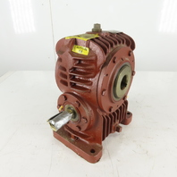 EX-CELL-O CORP. SHU30-1 Gear Reducer Cone Drive 60:1 Ratio 29.2RPM Output
