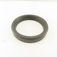 PTC Link-Belt TD27B Friction Ring Kit