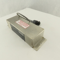 Fairbanks ACCESS No. 575 AIS/Battery Pack For Use With H90-340 & H90-3041