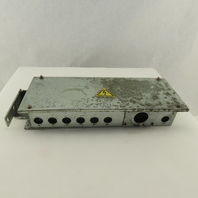 """5"""" x 15"""" x 3"""" Electrical Enclosure Junction Box"""