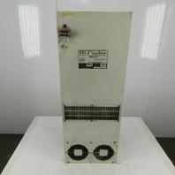 Dae Yang HPS Hi-Cooler 220/230V 50/60Hz Cabinet Cooling Fan Heat Exchanger