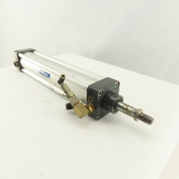 Shako IC63B300 63mm Bore 300mm Stroke Double Acting Air Cylinder
