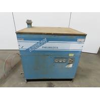 Arrow Pneumatics 3532-3 Refrigerated Air Dryer/Chiller 1.75 HP 115 SCFM 230V 3Ph