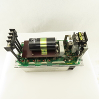 Fanuc A20B-1006-047 Servo Controller Circuit Board Heat Sink Ass'y Parts/Repair