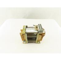Kuni KBSW-EN300 200/220V Primary 100/110V Secondary 300VA Transformer