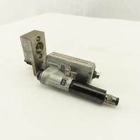 Keyence GT2-A12 Air Cylinder Sensor Head