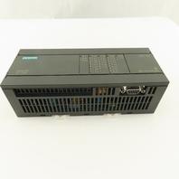 Siemens 6ES7 214-1CC00-0XB0 Simatic S7-200 14 Digital Input PLC CPU