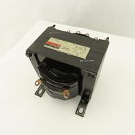 Sola TR2000 220-480V 50/60Hz Primary 110/120V Secondary 2.0kVa Transformer