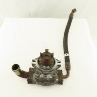 KYB 7J0509 Hydraulic Pump