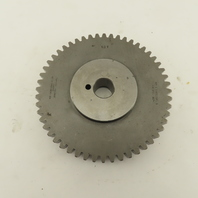 Hey Engineering 52 Tooth Gear For No. 3 Drilling And Facing Machine