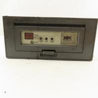 Okuma E0241-680-039 CNC Machine Center Flash Memory Drive Unit
