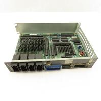 Okuma E4809-045-174 FUB-P4M4 Opus 7000 Card Ver. 2.0