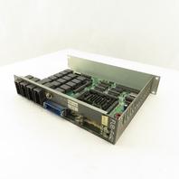 Okuma E4809-45-175 1911-2242-122-259 Opus 7000 FUB-P4R2 Card