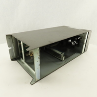 Okuma E7191-090-007 Opus 7000 Compact Rack Motherboard Chassis