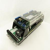 Okuma 1006-0630-60-087 Ver. 2.2 BLII-D 75/50A Servo Controller