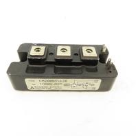 Mitsuhashi CM200DY-12E IGBT Module Transistor Okuma VAC III Drive