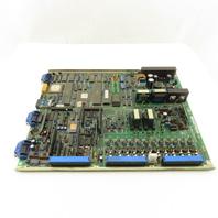 Okuma E4809-045-145-C VACA300A Main Control Board VACIII Drive