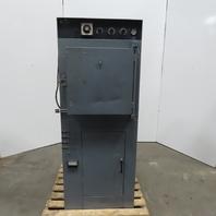 """Forma Scientific 6920 4.3 Cu-Ft Electric Vacuum Oven 18""""Wx18""""Tx24""""D 115VPh"""