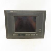 Okuma 1911-2631-05-31 Ver 1 OSP700L Operator Control Monitor HMI