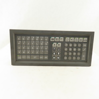 Okuma 98029-10010-1 LFS15-1SP Operator Control Key Pad