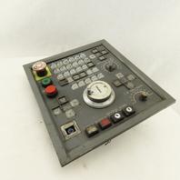 Okuma MPN7000 E0105-566-061-2 Machine Control Operator Keypad HMI