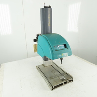 Pro Pen P3000 115/230V Dot Peen Marking Machine