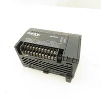 Koyo D0-05DR Direct Logic 100-240V Digital I/O PLC