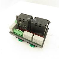 Murrelektronik 676030 MKS-SSM 3TK2031-6BB4 Relay Module