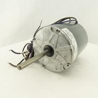 General Electric 5KCP39SF 1/2Hp 1075/900RPM 1Ph Industrial Fan Motor