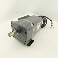 Better Engineering AC8040NV-PS21240 240:1 Ratio 230V 1Ph 6.9RPM Output Gearmotor