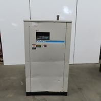 Ingersoll Rand DXR425 460V 3Ph 425CFM Refrigerated Compressed Air Dryer