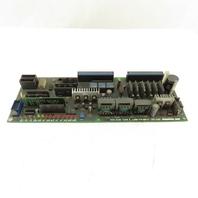 Okuma E4809-770-069-B SVCII Board Type II
