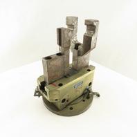 Schunk PGN200/1 Parallel Pneumatic Gripper Robo Hand