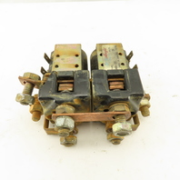Curtis SW88-102L 24V Forklift Contactor Relay Coil