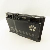 General Electric IC3645EV OSC ASM Control Card 24V Forklift