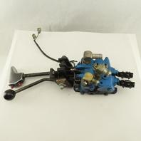 Yale 5168806-01 Forklift Hydraulic Spool Valve Hand Control