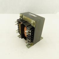 Stancor TGC175-230 115/230V Pri 230.0VCT 115V Parallel 175VA Transformer