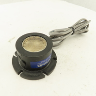 Magpowr US150 Ultrasonic Sensor