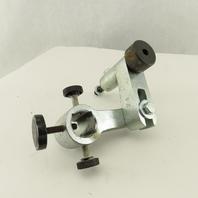 Fife Adjustable Sensor Mounting Bracket Assembly 25mm Square Bar