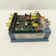Danfoss 150303 Cycletrol 150 DC Motor Control 1/8 to 1 HP