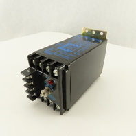 Regent PE712 AC/DC Solid State Photoelectric Relay