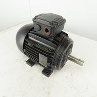 Ingersoll Rand 22371157 5.5Hp 1445RPM 3Ph 200/400V Blower Motor